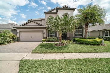 803 Sherbourne Cir Lake Mary, FL 32746 - Image 1