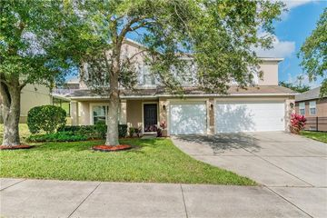 368 Sky Valley Clermont, FL 34711 - Image 1