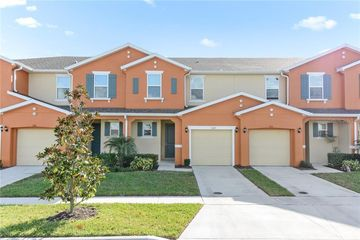 5120 Adelaide Drive Kissimmee, FL 34746 - Image 1