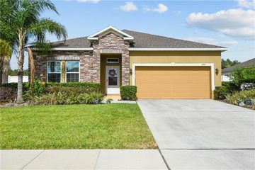 329 Gladesdale Street Haines City, FL 33844 - Image 1