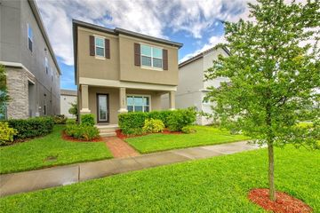 7829 Summerlake Groves Street Winter Garden, FL 34787 - Image 1