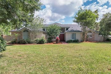 220 Overbrook Drive Casselberry, FL 32707 - Image 1