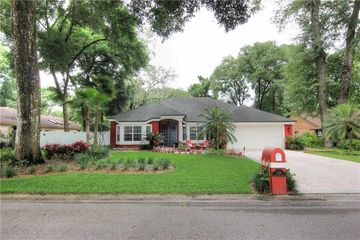 2136 Eagles Rest Drive Apopka, FL 32712 - Image 1