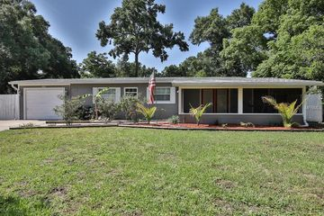800 Temple Avenue Orange City, FL 32763 - Image 1