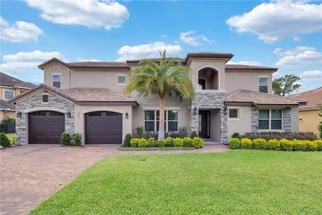 885 Brantley Drive Longwood, FL 32779 - Image 1