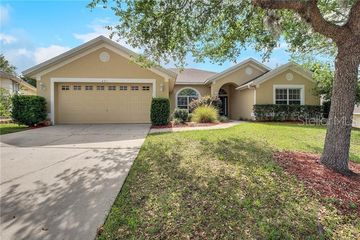 471 Shady Creek Lane Clermont, FL 34711 - Image 1