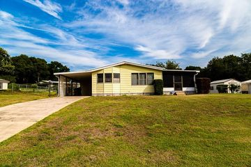 13150 Plum Lake Circle Clermont, FL 34715 - Image 1