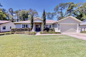 38 Becker Lane Palm Coast, FL 32137 - Image 1