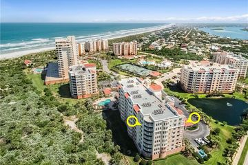 261 Minorca Beach Way #801 New Smyrna Beach, FL 32169 - Image 1