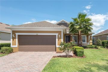 130 Flame Vine Way Groveland, FL 34736 - Image 1