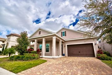 8633 Lookout Pointe Drive Windermere, FL 34786 - Image 1