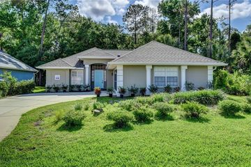 22 Meadow Ridge View Ormond Beach, FL 32174 - Image 1