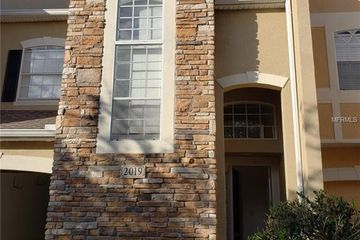 2019 Gold Spring Cove Kissimmee, FL 34743 - Image 1