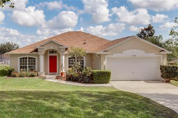 11644 Pineloch Loop Clermont, FL 34711 - Image 1