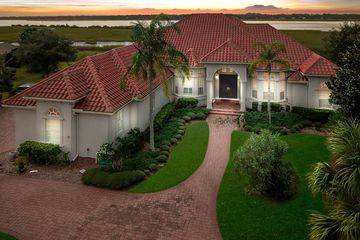 320 View Point St Augustine, FL 32080 - Image 1
