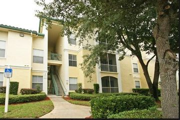 8905 Legacy Court #203 Kissimmee, FL 34747 - Image 1