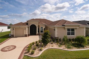 2463 Pawtucket Pass Mount Dora, FL 32757 - Image 1