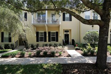 1331 Flagstone Avenue Celebration, FL 34747 - Image 1