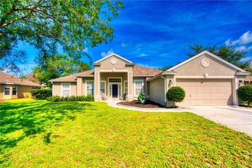 380 Magnolia Springs Court Debary, FL 32713 - Image 1