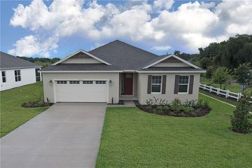 16210 Oak Breeze Court Clermont, FL 34711 - Image 1