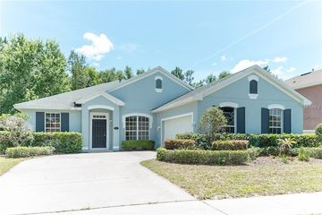 502 Brookfield Terrace Deland, FL 32724 - Image 1