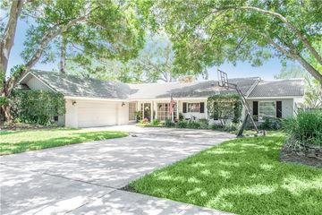 2869 Glen Hollow Drive Clearwater, FL 33761 - Image 1
