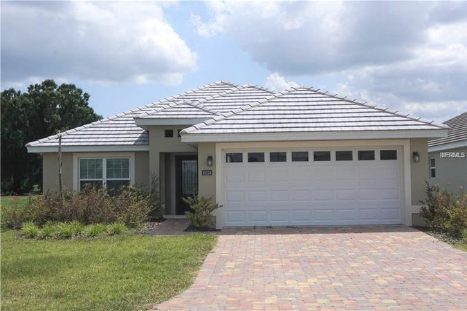 18114 Eagles Way Deer Island, FL 32778