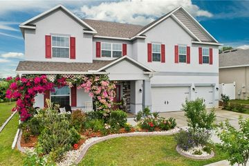 1383 Water Willow Drive Groveland, FL 34736 - Image 1