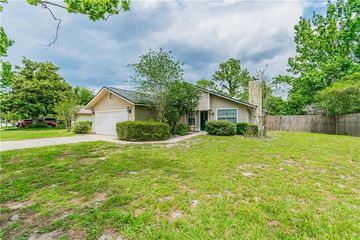 919 N Jerico Dr Drive Casselberry, FL 32707 - Image 1
