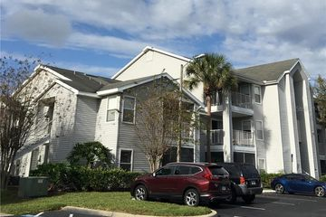 2516 Grassy Point Drive #104 Lake Mary, FL 32746 - Image 1