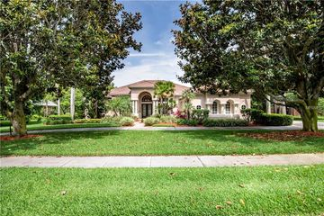 2131 Willow Brick Road Windermere, FL 34786 - Image 1