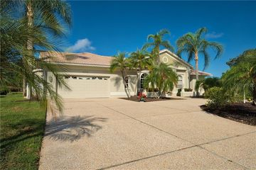 473 Dover Drive S Englewood, FL 34223 - Image 1