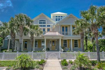 637 Ocean Palm Way St Augustine Beach, FL 32080 - Image 1