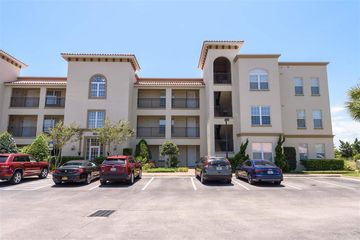 160 Pantano Cay Blvd #3204 St Augustine, FL 32080-7363 - Image 1