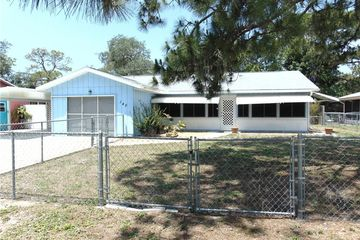 140 Warren Avenue Englewood, FL 34223 - Image 1
