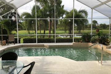 16 Windward Court Placida, FL 33946 - Image 1