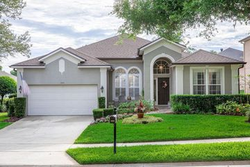 696 Pickfair Terrace Lake Mary, FL 32746 - Image 1