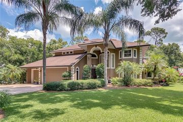 123 Pine Circle Drive Lake Mary, FL 32746 - Image 1