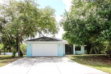 9153 Clewiston Terrace Englewood, FL 34224 - Image 1