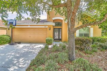 11447 Pennsville Court New Port Richey, FL 34654 - Image 1