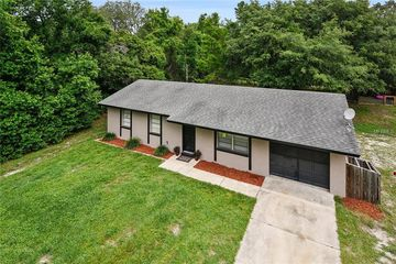 311 Dogwood Avenue Orange City, FL 32763 - Image 1