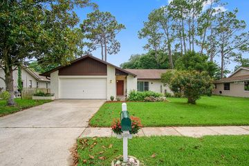 3630 Fairway Forest Circle Palm Harbor, FL 34685 - Image 1
