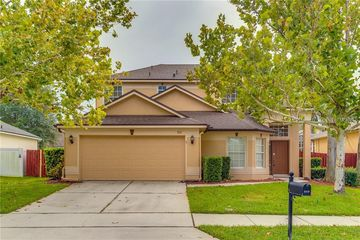 802 Pickfair Terrace Lake Mary, FL 32746 - Image 1