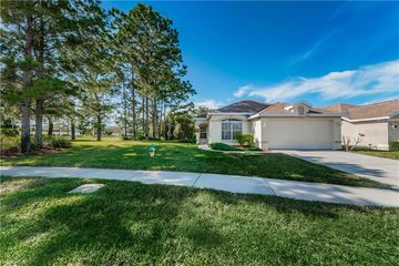 2735 Wood Pointe Drive Holiday, FL 34691 - Image 1