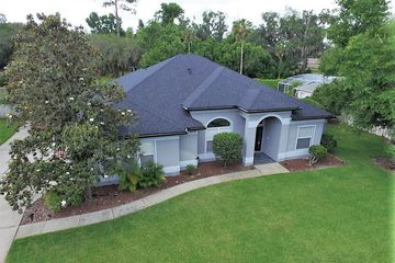 415 Still Forest Terrace Sanford, FL 32771 - Image 1