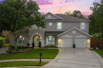 603 Timberwilde Court Winter Springs, FL 32708 - Image 1