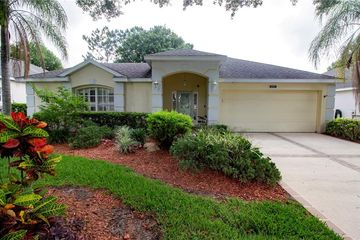 4003 Hammersmith Drive Clermont, FL 34711 - Image 1