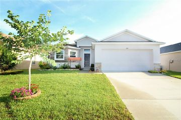 280 Towerview Drive W Haines City, FL 33844 - Image 1