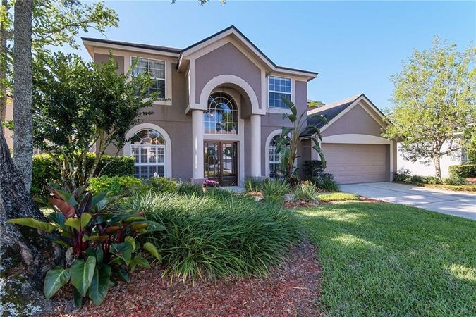 1157 Brantley Estates Drive Altamonte Springs, FL 32714