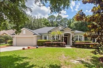 527 Masalo Place Lake Mary, FL 32746 - Image 1
